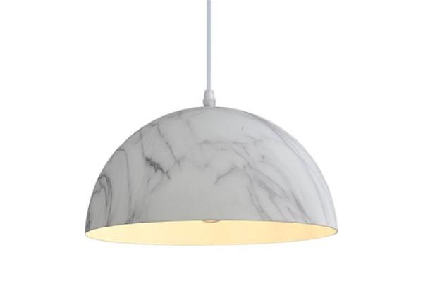 GREENTECH Luster Bianco