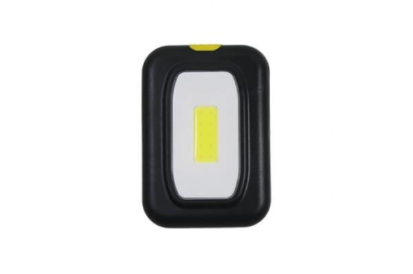 GREENTECH LED ručna lampa 2W RL-050 12/1
