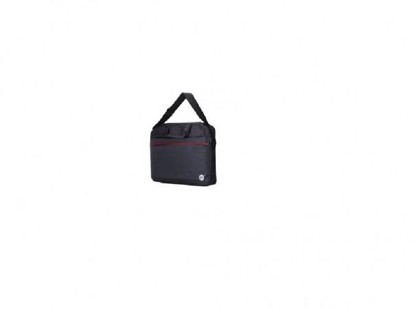 Delicate Amazing torba za laptop 15,6'', crna
