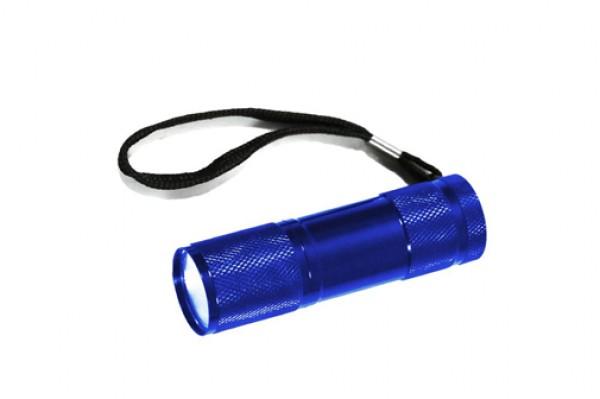 GREENTECH LED ručna lampa 1W RL-110
