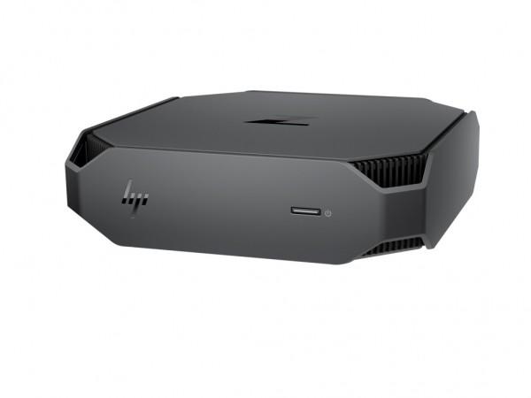 HP Z2 Mini G5 WS i7-1070016GB512GB 2280Quadro T1000 4GBWin 10 Pro280W3YEN (12M18EA)