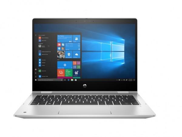HP ProBook x360 435 G7 Ryzen 3 4300U13.3'' FHD BV 2508GB256GBRadeonWin 10 Pro (175Q0EA)