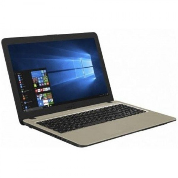 ASUS Laptop X540NA-GO044