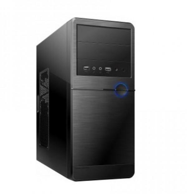 CT PC WBP Intel G3930 4GB 500GB Windows 10