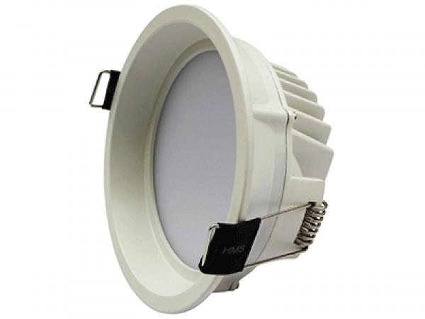 GREENTECH LED ugradna 220V 10W DW232-4-10W