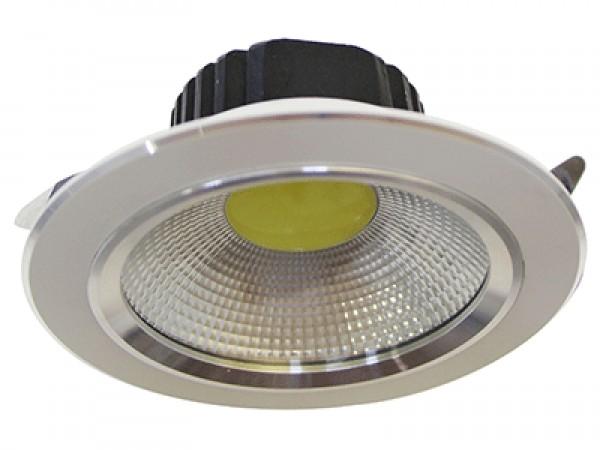 GREENTECH LED ugradna 220V 7W DW113-3.5-7W