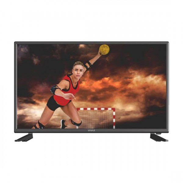 TV LED 40LE113T2S2SM ANDROID VIVAX