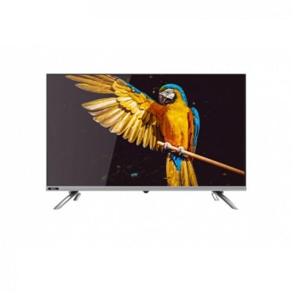 TV LED 32G7NH ALPHA
