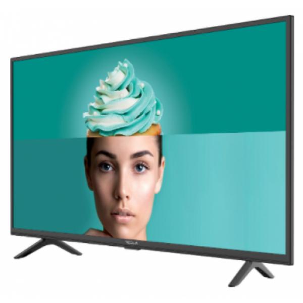 TV LED 32S605BHS TESLA