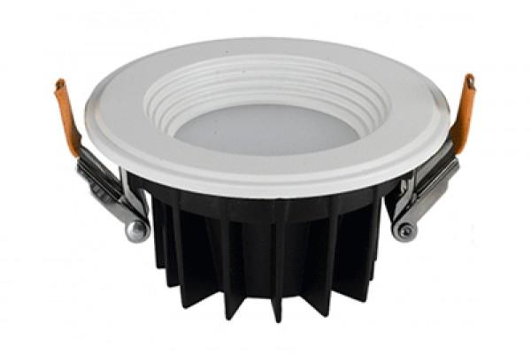 GREENTECH LED ugradna 220V 15W DL05-15-CW