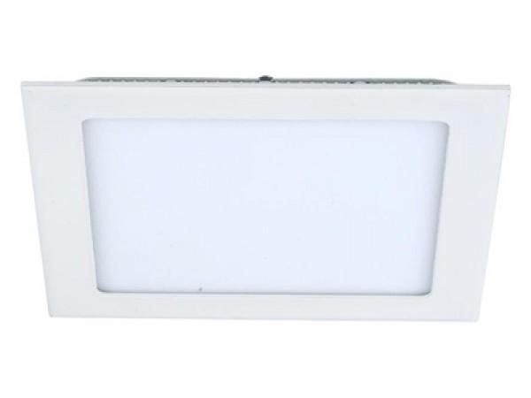 SPECTRA LED panel ugradni kockasti 12W LPUKA1-12 4200K