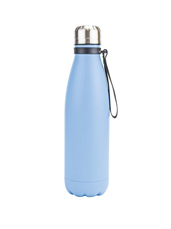 Termo flašica Texell plava TTB-B314