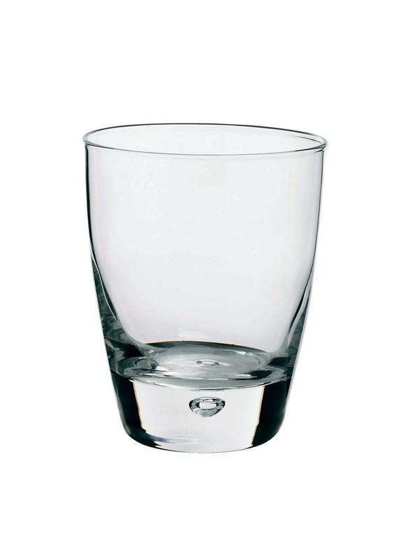 191180V Čaša za kratka pića Luna Rocks 1/1 26 cl  191180V