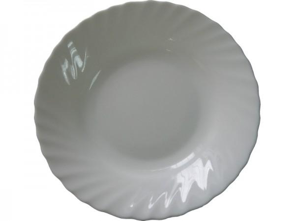 Tanjir duboki Prima 23cm  403885