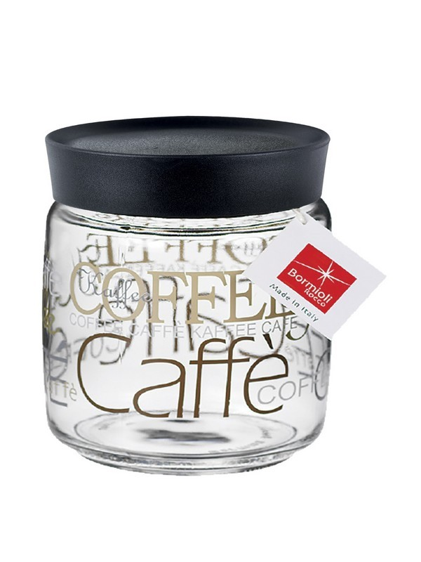 Tegla Giara Coffee 75 cl 666240NC