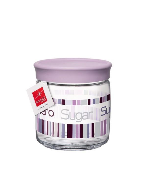 Tegla Giara Sugar 75 cl 666240NS