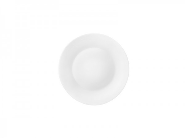 Tanjir desertni White Moon Desertni 20cm 480190