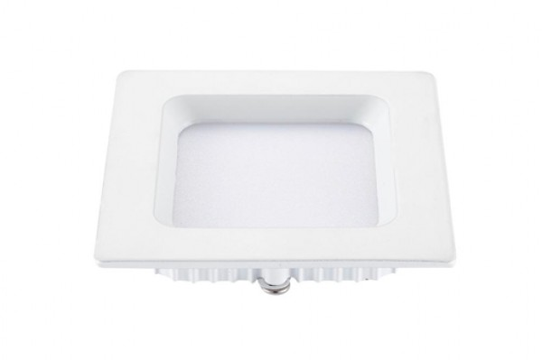 SPECTRA LED panel ugradni kockasti 3W LPUKA1-3 4200K