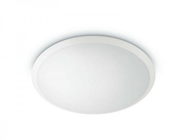 Wawel LED plafonska svetiljka (TRI KLIKA) bela 1x17W 2700 - 6500K 31821/31/P5