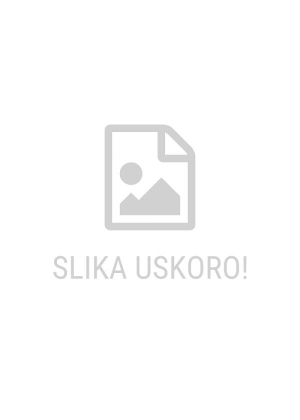 PLAFONJERA DENIM 30941/31/16