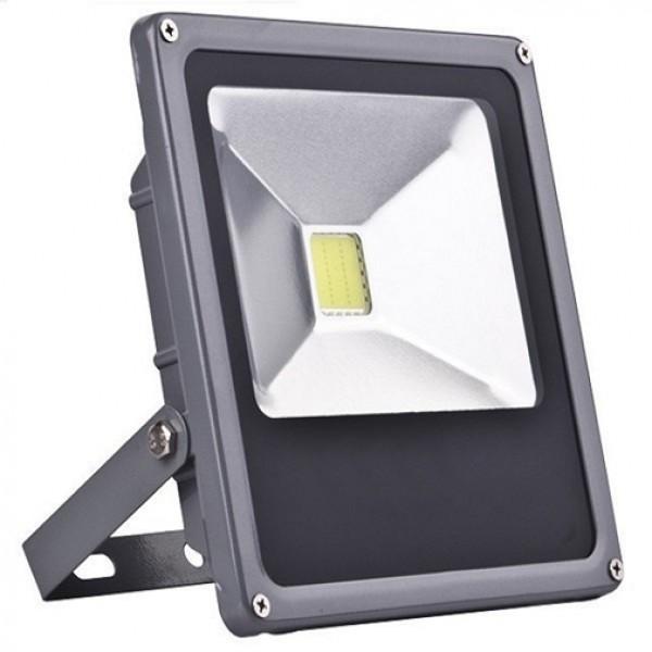 SPECTRA LED relfektor 70W LRCOBA1-70 6500K