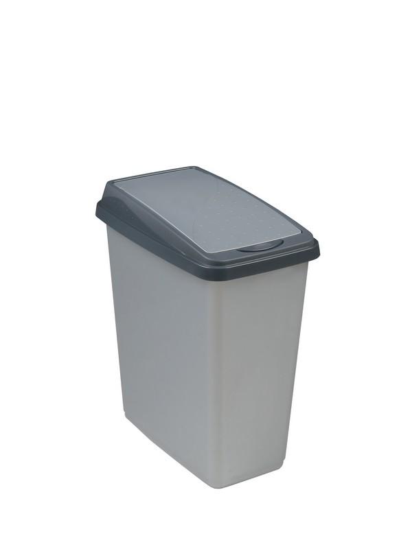 Kanta za smeće ''Slim Bin'' 25l - KEEEPER - OKT-601