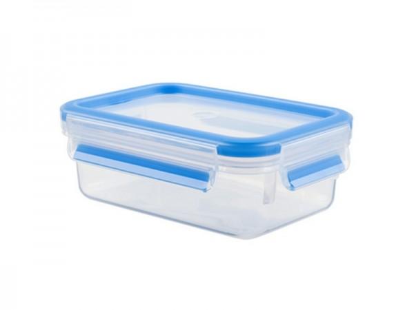 Plastična posuda CLIP&CLOSE  EMSA / TEFAL  - K3021812  0,80 l