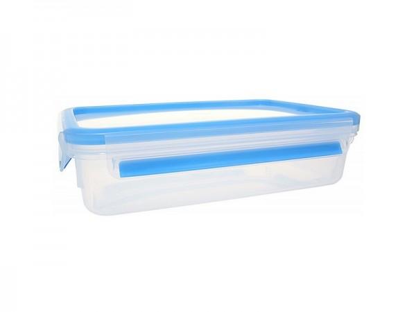 Plastična posuda CLIP&CLOSE  EMSA/ TEFAL - K3021412  1,20 l