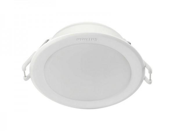 Meson LED ugradna spot svetiljka bela 1x10W 4000K 59203/31/P3