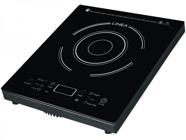Indukcioni rešo LINEA - LIP-0303 2000w