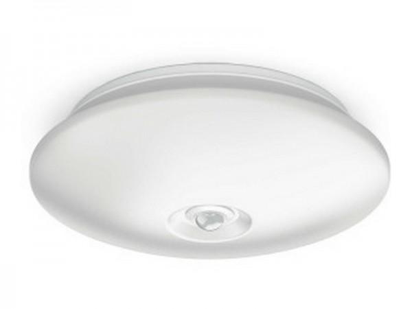 Mauve LED plafonska svetiljka sa senzorom okrugla bela 4x1.5W 62233/31/P0