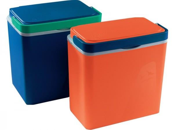 Piknik frižider 25 l KRIOS - 0708