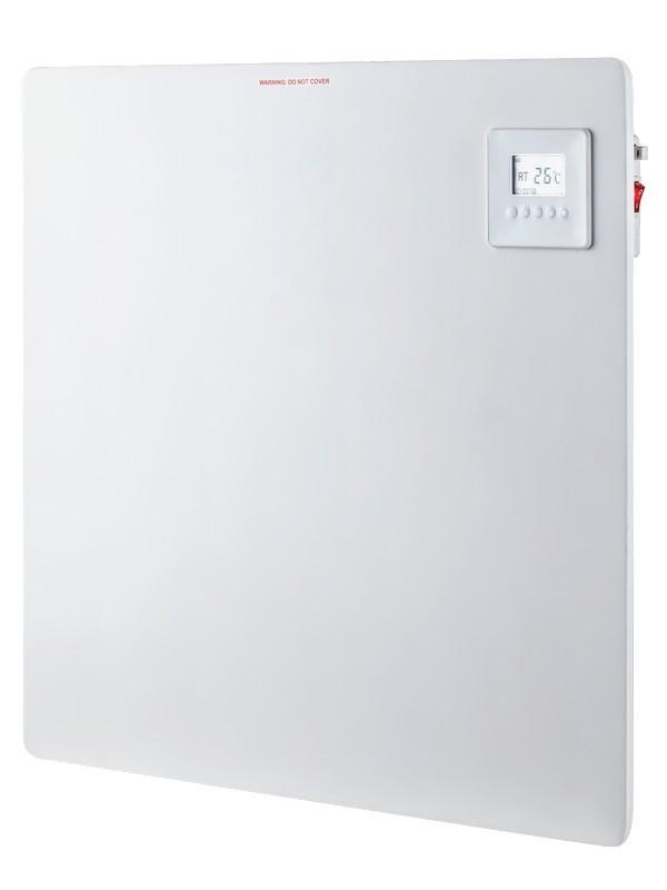 Keramički panelni radijator LINEA - LIR7-0476 425w