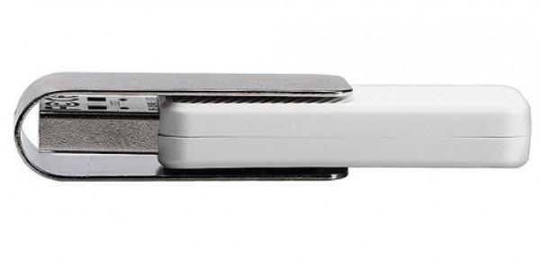 TeamGroup 32GB C143 USB 3.0 WHITE TC143332GW01