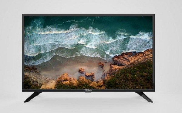 TESLA 43'' Televizor 43T319BF FHD TV