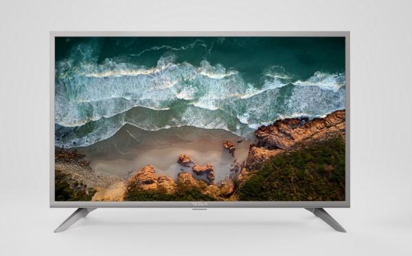 TESLA 43'' Televizor 43T319SFS FHD SMART TV