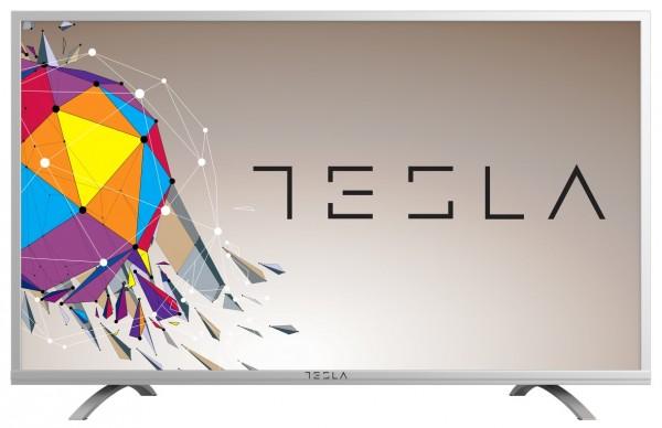 TESLA 55'' Televizor 55S356SF FHD TV