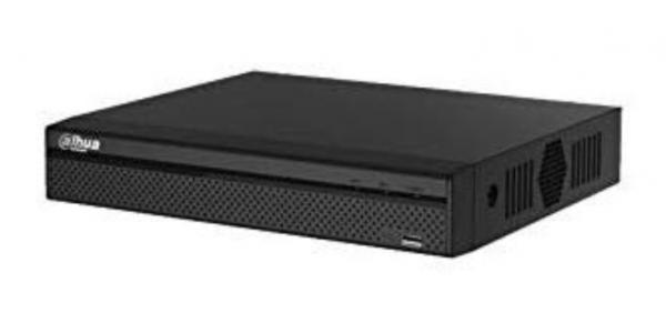 DVR Dahua XVR5116HS-I2 - 16 kanala H.265 pentabrid digitalni video snimac, 5Mpix 13874