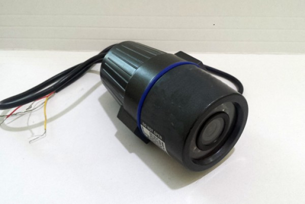 OUTLET kamera analogna Bullet CNB WBL-21S-22