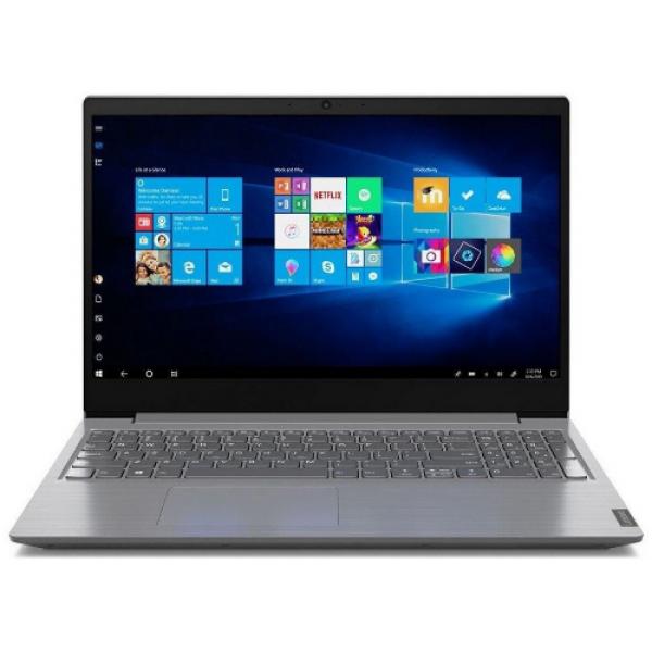 Laptop Lenovo V15 15.6/i3-1005G1/8GB/256GB/M.2 free Iron Grey 82C5A009EU
