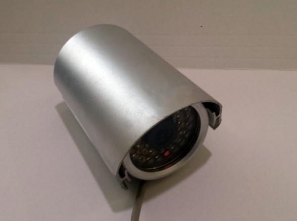 OUTLET kamera analogna Bullet JIN-2333S