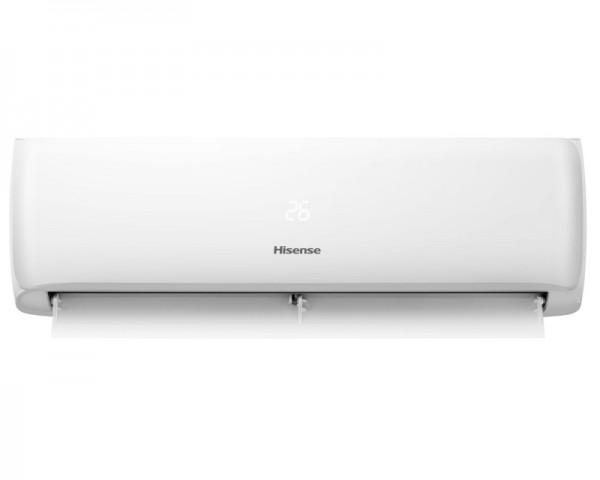 HISENSE klima Eco Smart 12K - CD35YR3F