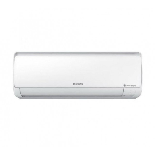 Klima uredjaj Samsung AR12TXHQASIEU Inverter