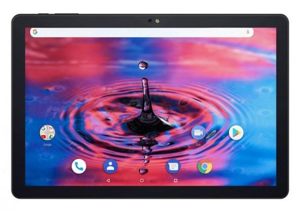 VIVAX tablet TPC-102 4G 332GB