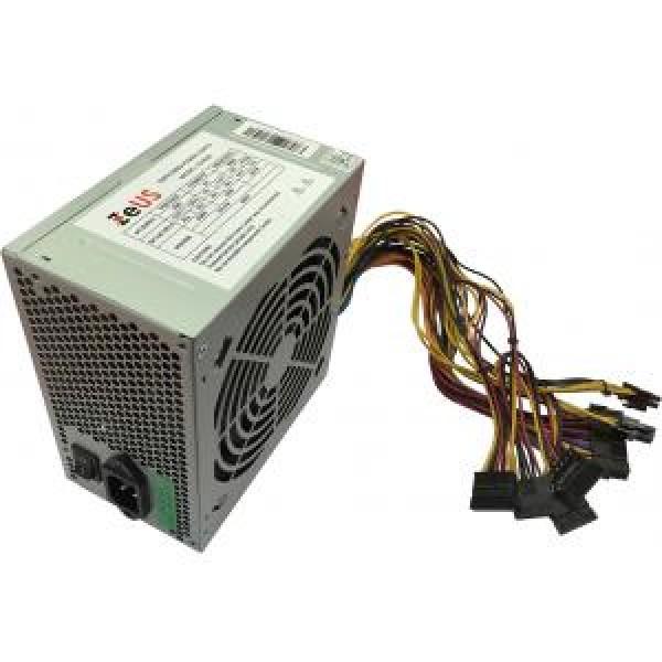ZEUS ZUS-650 650W ATX napajanje
