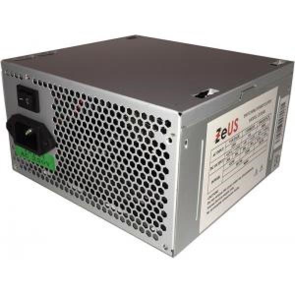 ZEUS ZUS-560 560W ATX napajanje