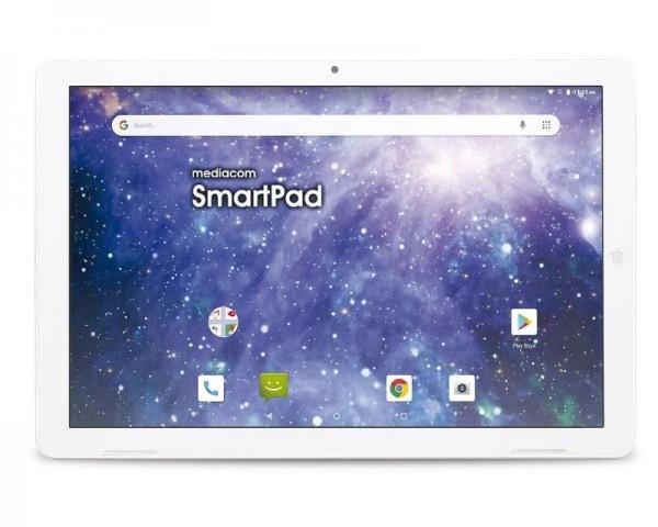 MEDIACOM Smartpad IYO 10 4G Phone SP1GY4G 10.1'' FHD SC986 Octa Core 1.6GHz 3GB 32GB Android 9.0