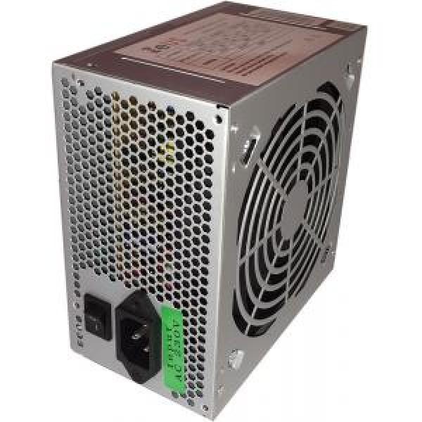 ZEUS ZUS-500 500W ATX napajanje