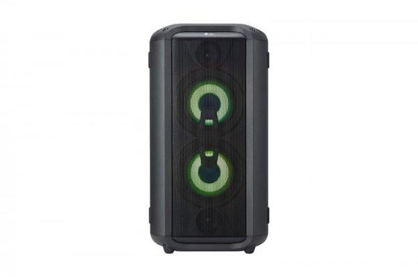 LG RL4 XBOOM soundstation, 150W, Karaoke, DJ app, Party Link, TV Link
