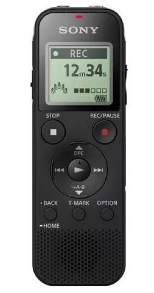 SONY diktafon ICD-PX470